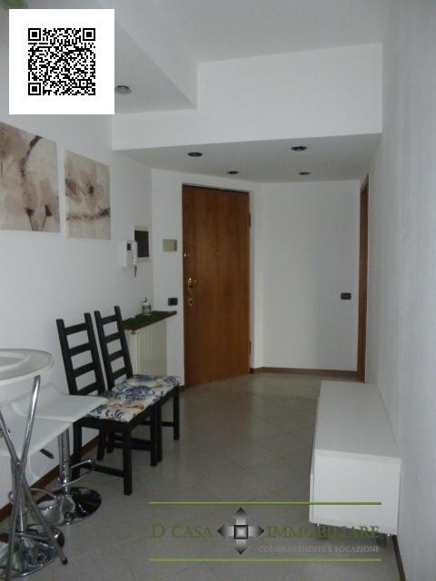 Appartamento in affitto a Gessate, 5 locali, prezzo € 800 | CambioCasa.it