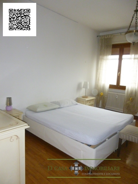 Appartamento in affitto a Inzago, 3 locali, prezzo € 600   CambioCasa.it