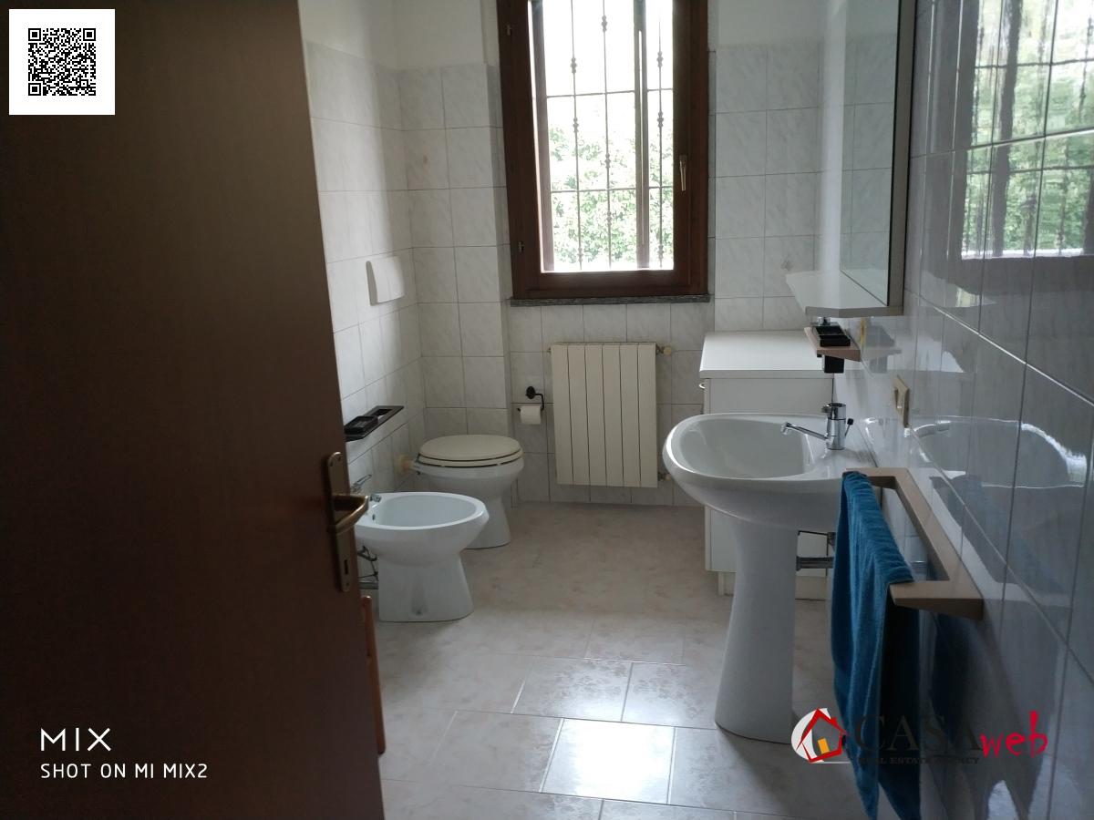 Appartamento Trezzo sull'Adda MI1057747