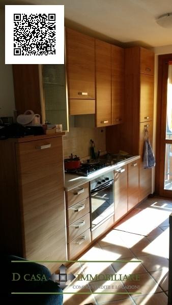 Appartamento in vendita a Carona, 2 locali, prezzo € 139.000   PortaleAgenzieImmobiliari.it