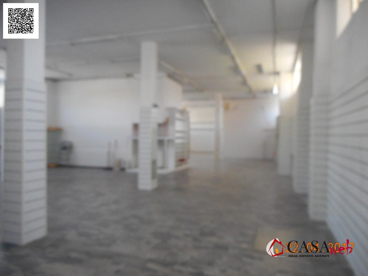 Ufficio / Studio in affitto a Trezzo sull'Adda, 1 locali, prezzo € 3.000 | CambioCasa.it
