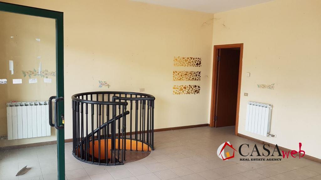 Ufficio / Studio in Affitto a Gorgonzola