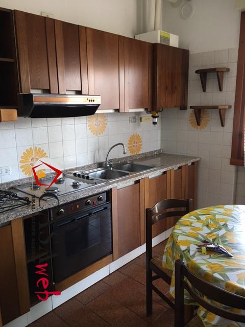 Appartamento in affitto a Caravaggio, 3 locali, prezzo € 550 | Cambio Casa.it
