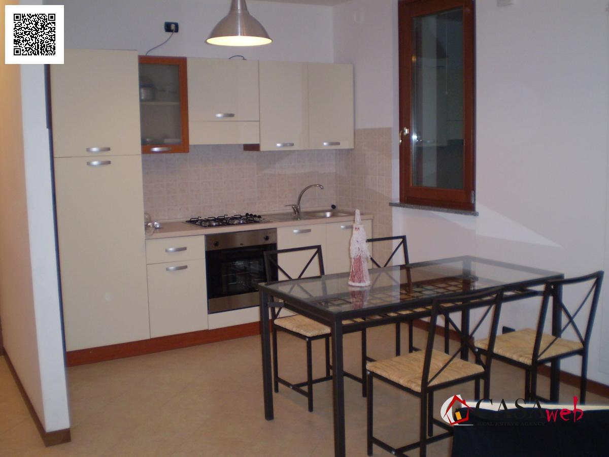 Appartamento, Gessate, Affitto/Cessione - Gessate
