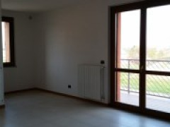 DUPLEX APARTMENT WITH TWO BATHROOMS AND BALCONY - 4