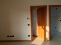 DUPLEX APARTMENT WITH TWO BATHROOMS AND BALCONY - 9