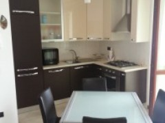 2 furnished rooms in Inzago - 2