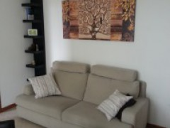 2 furnished rooms in Inzago - 5