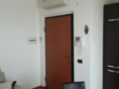 2 furnished rooms in Inzago - 6