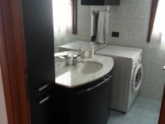 2 furnished rooms in Inzago - 8