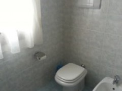 2 furnished rooms in Inzago - 9