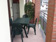 2 furnished rooms in Inzago - 1