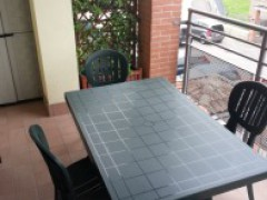 2 furnished rooms in Inzago - 14
