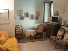 2 ROOMS WITH 5 BEDS LESA - 2