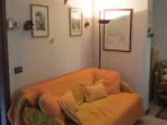 2 ROOMS WITH 5 BEDS LESA - 7