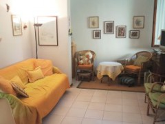 2 ROOMS WITH 5 BEDS LESA - 8