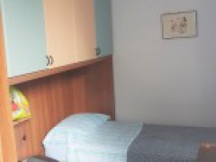 2 ROOMS WITH 5 BEDS LESA - 6