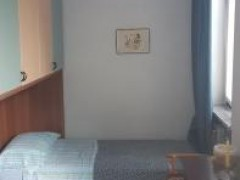 2 ROOMS WITH 5 BEDS LESA - 10