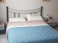 2 ROOMS WITH 5 BEDS LESA - 12