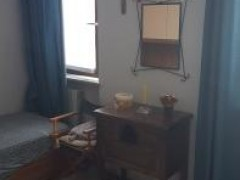 2 ROOMS WITH 5 BEDS LESA - 11
