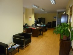 OFFICE NEAR THE TOWN CENTRE - 4