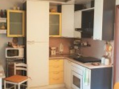 2 ROOMS WITH 5 BEDS LESA - 3