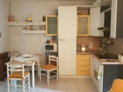 2 ROOMS WITH 5 BEDS LESA - 5