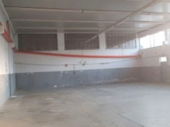 SHED OF 300 MQ FOR SALE IN MASATE - 2
