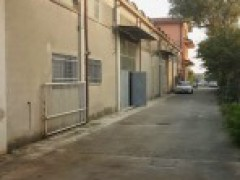 SHED OF 300 MQ FOR SALE IN MASATE - 10