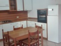 TWO-ROOM APARTMENT FURNISHED IN THE COURT - 5