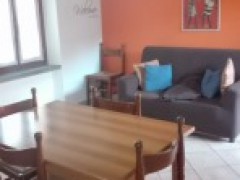 TWO-ROOM APARTMENT FURNISHED IN THE COURT - 3
