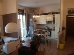 TWO-BEDROOM APARTMENT FURNISHED WIDE AND BRIGHT - 5