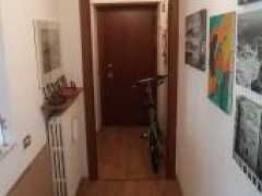 TWO-BEDROOM APARTMENT FURNISHED WIDE AND BRIGHT - 6